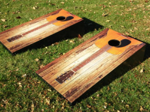 guitar-boards