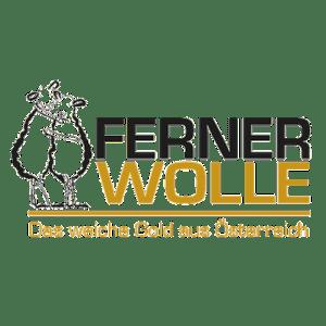 FERNER WOLLE