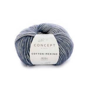 cotton merino_305