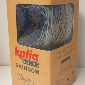 Rainbow_Sock-in-the-Box_51a