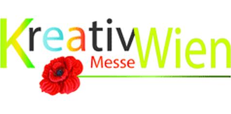 kreativmesse-wien_logo