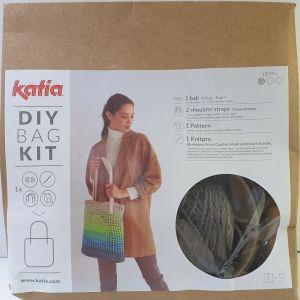 Diy Bag Kit 501