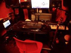 3 Phoenix J working in Office 1