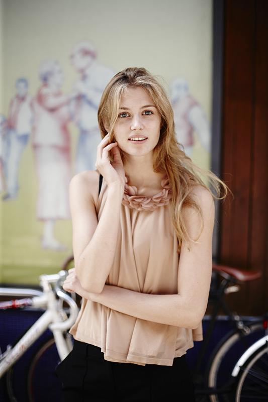 Girl Friday Emily from Models 1_01