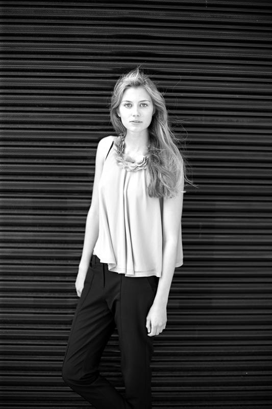Girl Friday Emily from Models 1_04