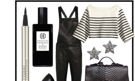 Daily Stylist | You're a Star