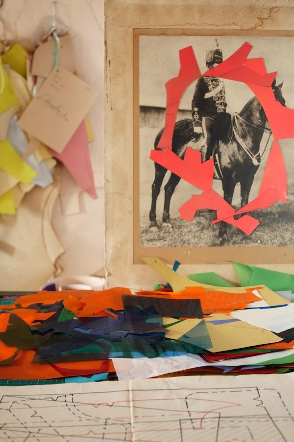 Image22 studio Hormazd-Narielwalla