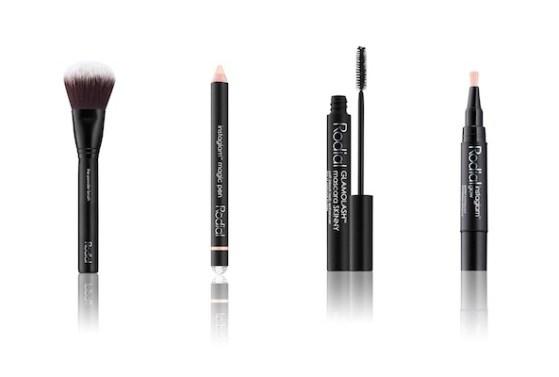 Rodial makeup 2