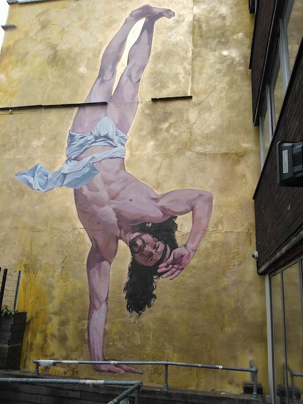 Breakdancing-Jesus-Cosmo-Sarson