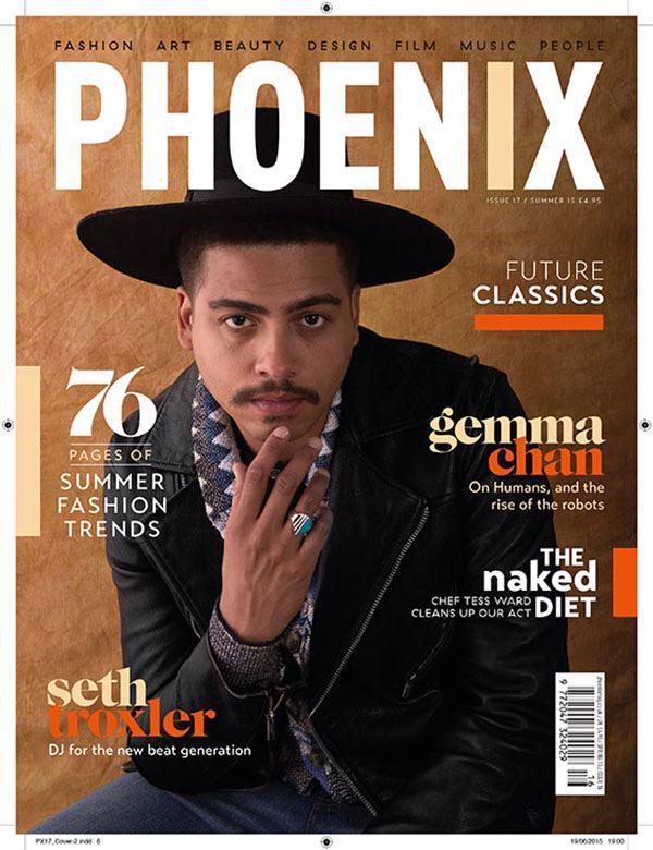 PX17_cover_Seth