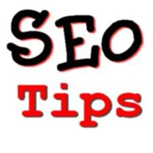 Thumbnail image for The Path to SEO Success