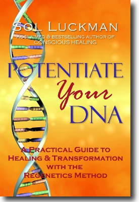 Download sample chapters or order your copy today at [url=http://www.potentiateyourdna.com/books/potentiate-your-dna]www.PotentiateYourDNA.com[/url].