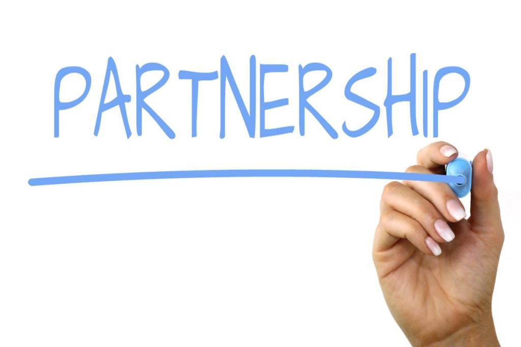 patnership firm registration in Chennai
