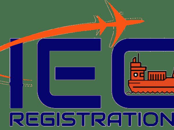 iec registration in Chennai