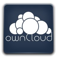 OwnCloud.org