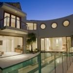 CENPHO Real Estate