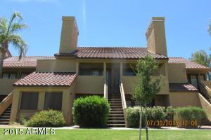 Casa Los Cerros