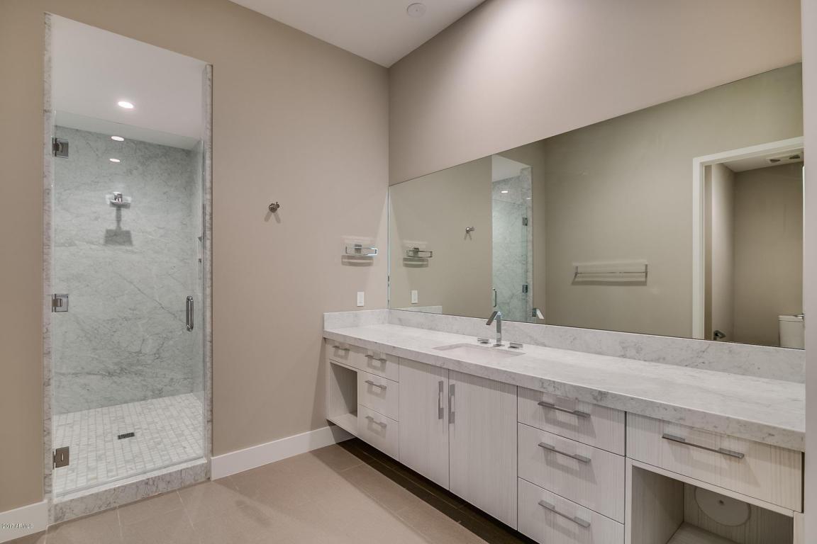 Biltmore Bath
