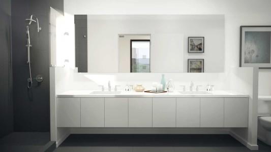 bathroom-degrade-533×300
