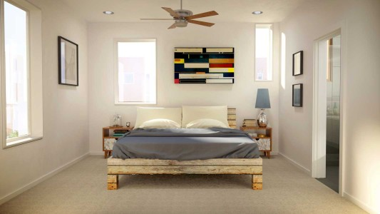 bedroom-degrade-533×300