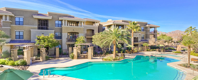 corriente-new-homes-arizona-pool