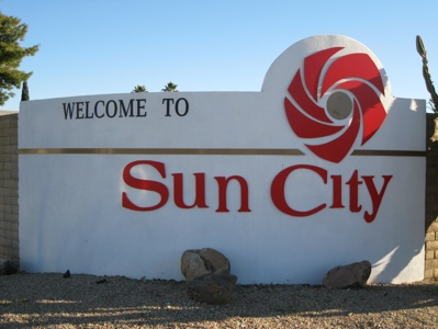 welcome-sun-city