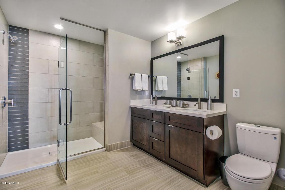 Mason – Bath