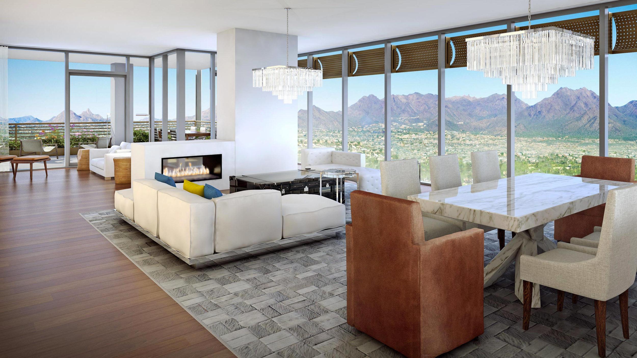 optima-kierland-living-room-1