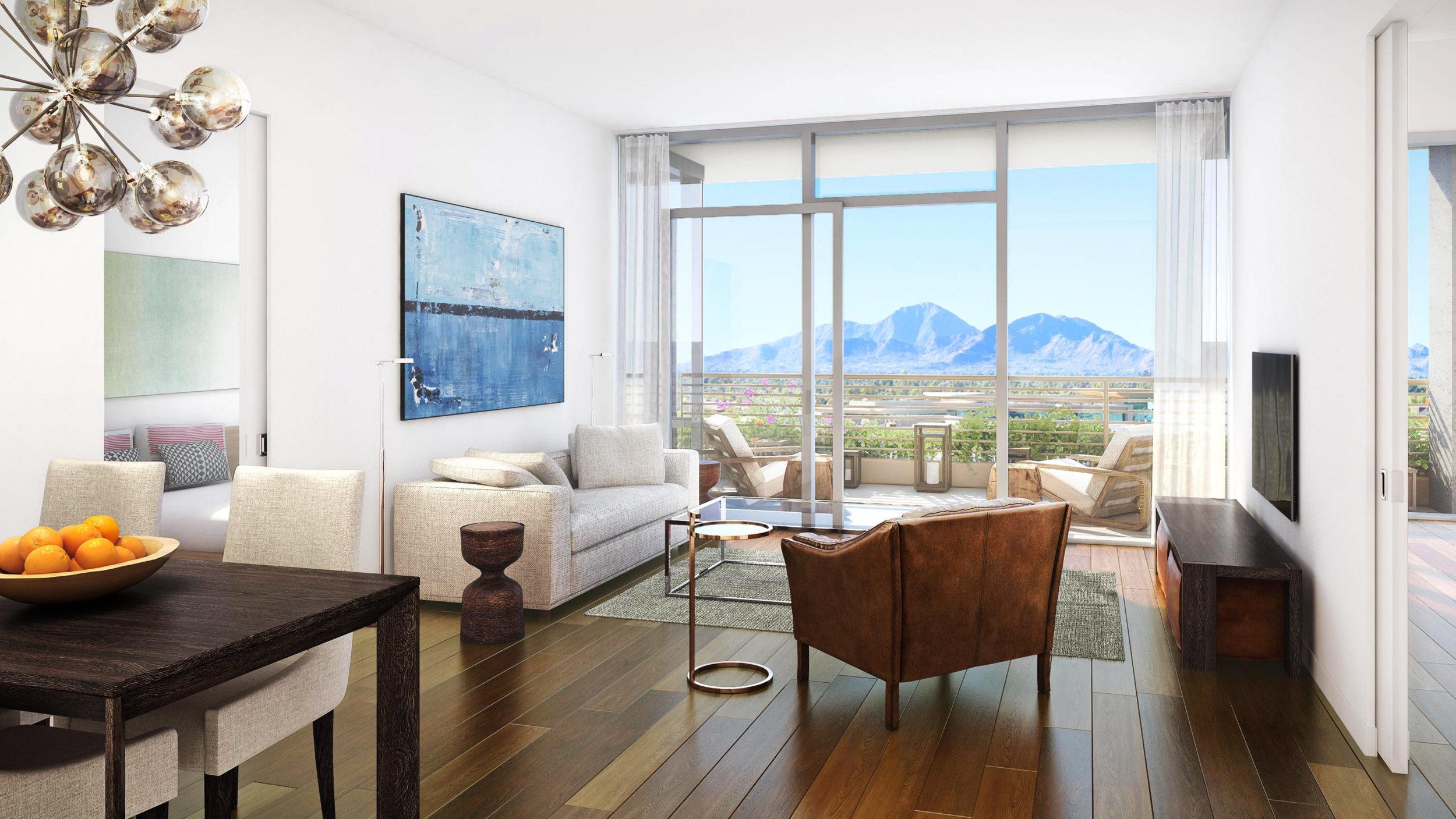 optima-kierland-living-room