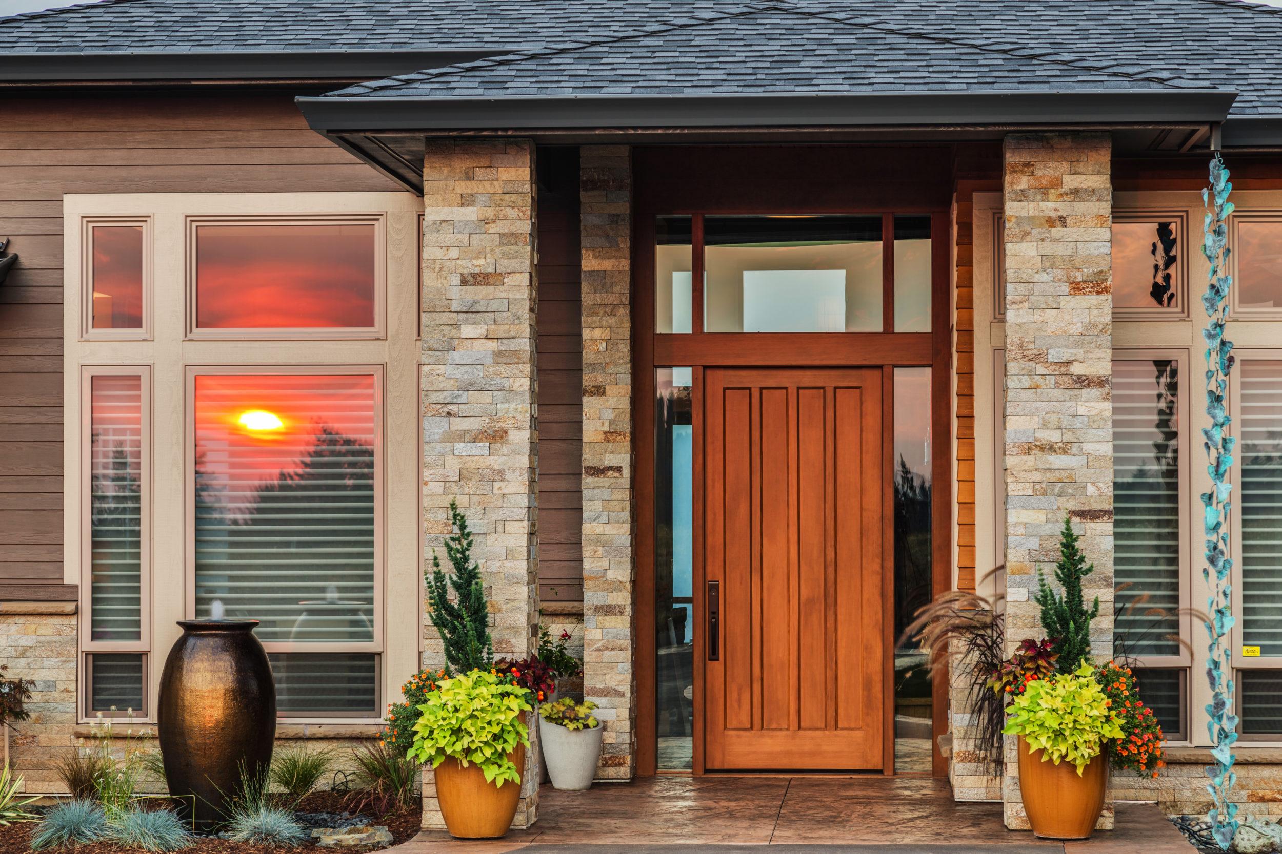 phoenix homes, arizona homes, arizona realtor, buy a house, roberta candelaria, phoenix urban spaces