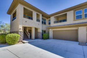 33575-n-dove-lakes-drive-1011-cave-creek-arizona-85331