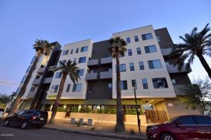 1130-n-2nd-street-406-phoenix-arizona-85004