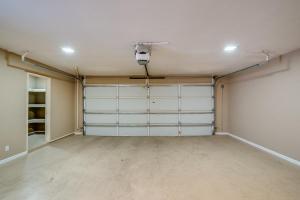 7209-e-mcdonald-drive-23-scottsdale-arizona-85250