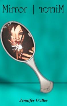 mirror mirror cover SP