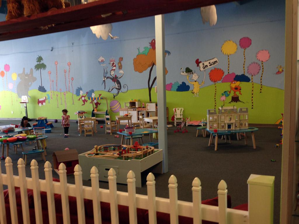 playtime-oasis-scottsdale