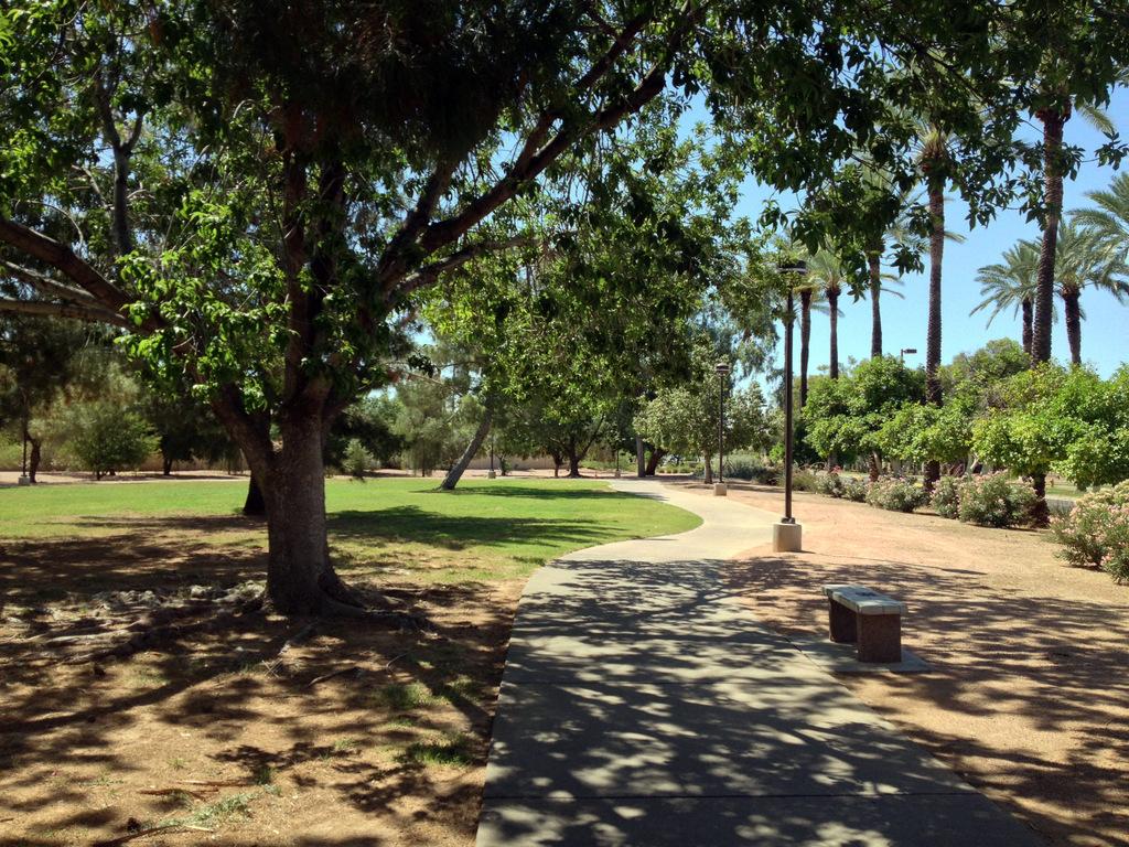 walkway-scottsdale-rotary-park