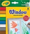 best-window-markers-for-kids