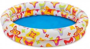 kids indoor swimming pool