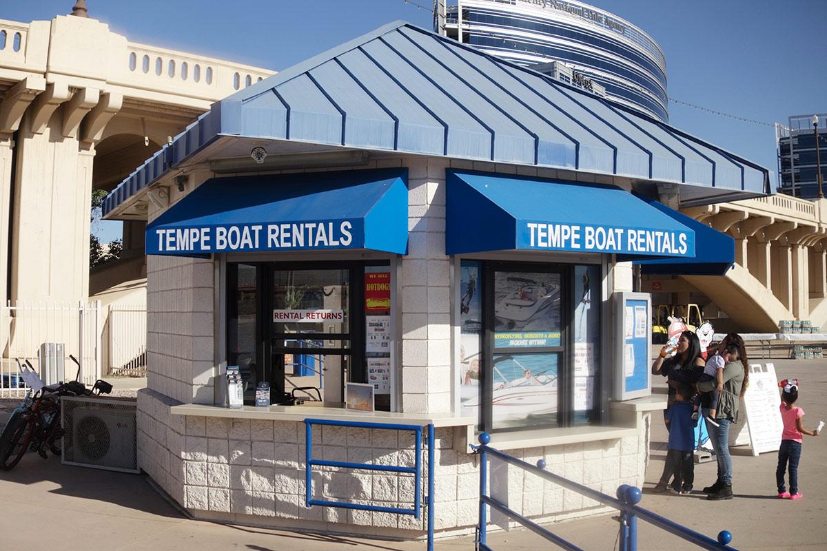 best-tempe-boat-rentals