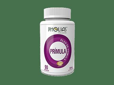 Prímula