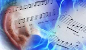 acufene-zen-widex-musica-apparecchi-acustici