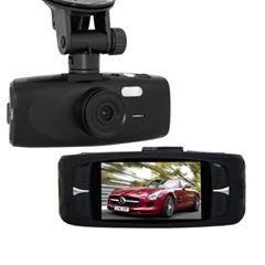 Caméra de voiture Image