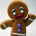 Is Gingerbread going to be Android 2.3?