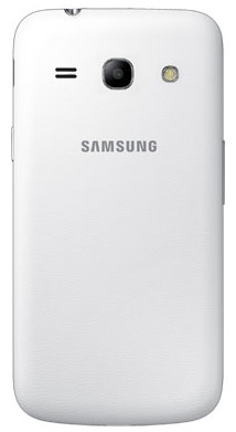 Samsung Galaxy Star 2 Plus - Full Phone Specifications ...