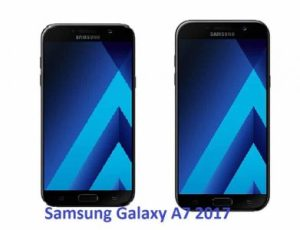 Samsung Galaxy A7 (2017) Specs Review and Price