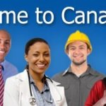 The Best ways to apply for Canada Visa 2017- Everything you must know