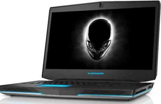 Dell Alienware 15-dell alienware laptops for gamers