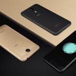 Innjoo Pro 2 with 6GB RAM Unveiled – Specs & Price in Nigeria, Kenya, Saudi Arabia and Italy