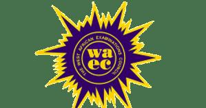 Download WAEC Full Timetable here
