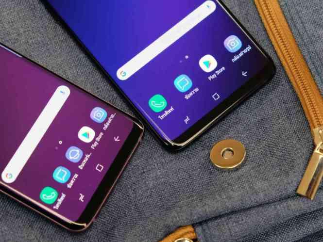 verizon-bogo-deal-android-flagships